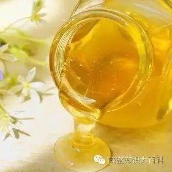 德力兴蜂蜜饮品 蜂蜜招商 蜂蜜用什么瓶子装好 桂花泡蜂蜜的功效 蜂蜜什么牌子最好