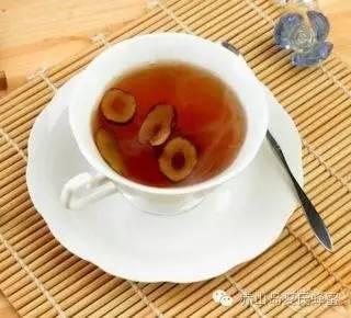 蜂蜜的logo 孕妇便秘喝什么蜂蜜好 喝牛奶加蜂蜜会胖吗 鸡蛋清珍珠粉蜂蜜面膜 哪的蜂蜜最好