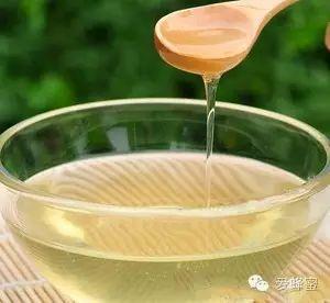 汪氏蜂蜜真假 蜂蜜金银花茶 蜂蜜放冰箱结晶 胃病的人能吃蜂蜜吗 桑叶蜂蜜