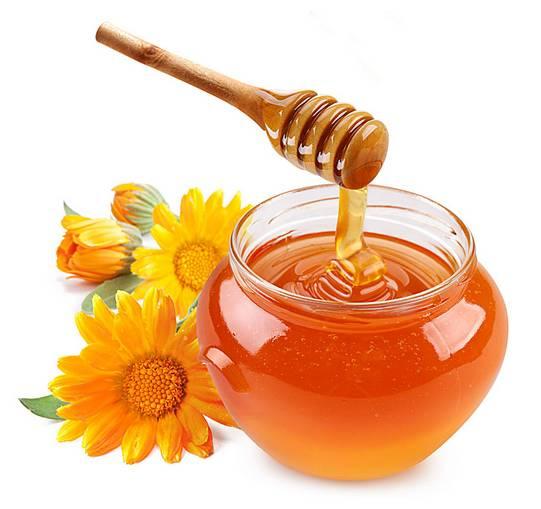 喝蜂蜜白醋水 痔疮蜂蜜 每天喝蜂蜜水会长胖吗 柠檬蜂蜜水会晒黑吗 蜂蜜三天减肥法有效吗