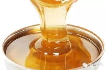 蜂蜜发酵馒头 蜂蜜稀是真是假 新生儿吃蜂蜜 喝蜂蜜水的4大禁忌 蜂蜜适合孕妇喝吗