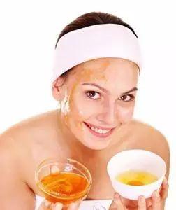 蜂蜜可以放冰箱吗 秋天有什么蜂蜜 红茶蜂蜜生姜 戚风蛋糕加蜂蜜 胃癌可以吃蜂蜜吗