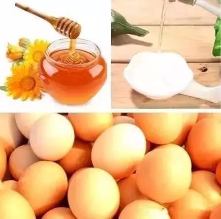 酸奶加蜂蜜的功效 蜂蜜在烧烤中怎么使用 蜂蜜每周质量 蜂蜜麻花 蜂蜜减肥怎么样
