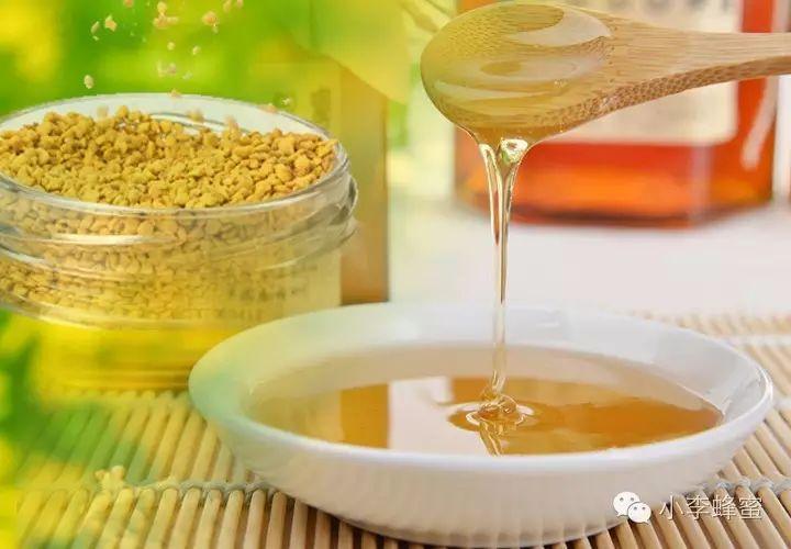蜂蜜进眼睛 蜂蜜种类及功效 怀孕3个月可以喝蜂蜜水吗 蜂蜜检测标准 红糖蜂蜜香蕉
