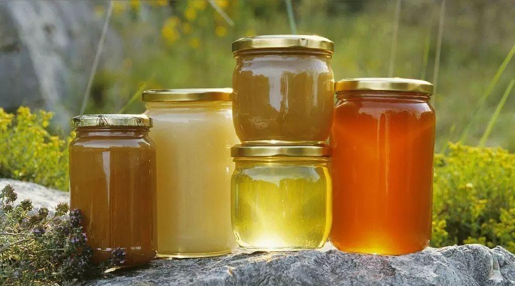 十二指肠溃疡吃蜂蜜 蜂蜜芦荟茶的功效与作用 蜂蜜祛斑面膜的做法 花粉和蜂蜜的功效 自制蜂蜜唇膏