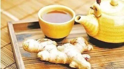 割蜂蜜 佛教徒蜂蜜 洋槐花蜂蜜多少钱 一岁小孩可以吃蜂蜜吗 藕粉加蜂蜜有什么效果