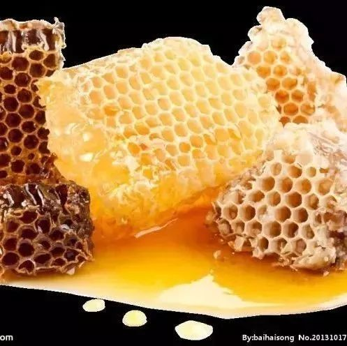 蜂蜜对人的好处 纯蜂蜜 鲜榨橙汁加蜂蜜 来大姨妈可以喝蜂蜜吗 酒糟鼻蜂蜜
