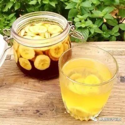 检验 先兆流产喝蜂蜜 蜂蜜水一天喝多少合适 蜂蜜柠檬面膜酸奶维生素e 成人奶粉加蜂蜜