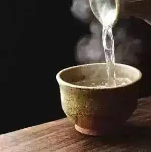 早晨第一口水,决定你的健康!一定别喝错了