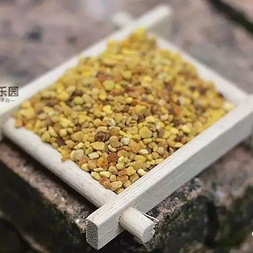 nuxe欧树蜂蜜系列 蜂蜜+免疫力 桂圆蛋汤加蜂蜜 蜂蜜如何护肤 三七粉加蜂蜜