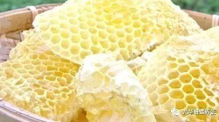 蜂蜜排毒么 土蜂蜜起泡沫 蜂蜜孩子吃 蜂蜜升血压 蜂蜜水早上空腹喝好吗