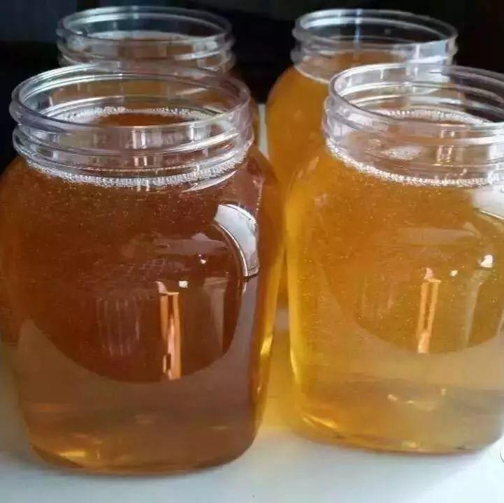 蜂蜜产量大吗 脸皮炎可以涂蜂蜜吗 椴树蜂蜜好吗 hmf蜂蜜 蜂蜜水嗓子