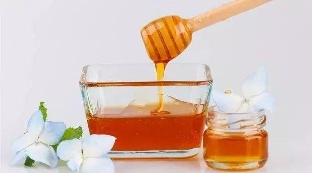 一ǚ涿鄢恋憩未收录 蜂蜜加醋减肥法 百花牌蜂蜜那种好 仁寿蜂蜜乡 蜂蜜珍珠粉面膜祛痘