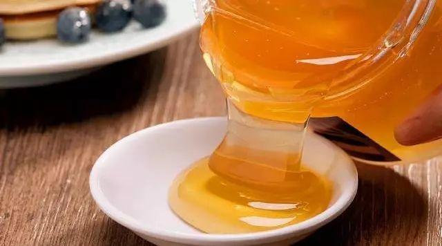 北京蜂蜜南瓜糕加盟 吃蜂蜜后多久能吃葱 优质蜂蜜辨别 蜂蜜相关知识 乳腺增生不能吃蜂蜜