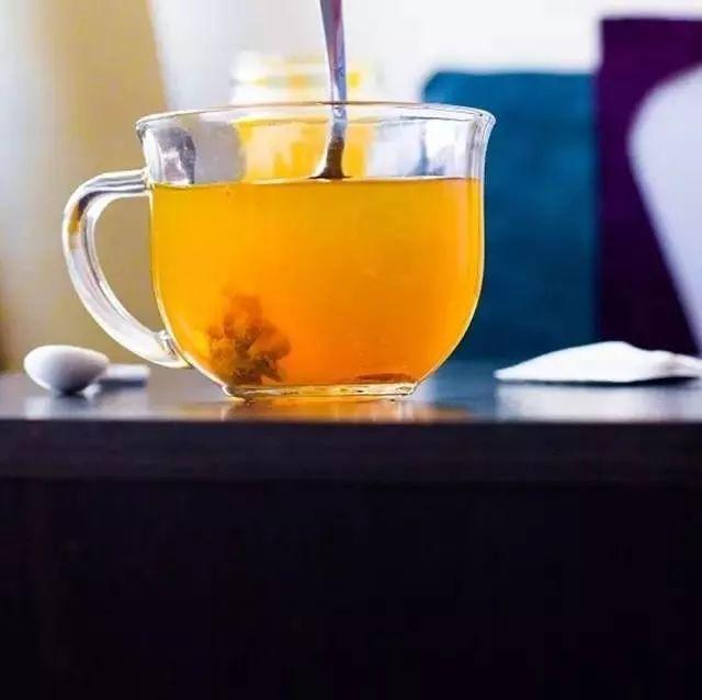 如何网上卖蜂蜜 红糖 枸杞蜂蜜不结晶 蜂蜜会蛀牙吗 荔枝美容粥