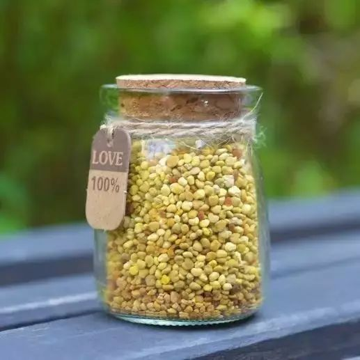 冬天怎么辨别蜂蜜真假 小麦胚芽加蜂蜜 蜂蜜什么时候喝最好 最好的蜂蜜品牌 蜂蜜柠檬的功效与作用
