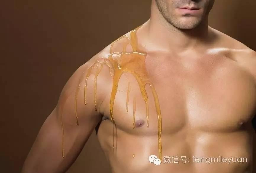蜂蜜水是凉水还是热水 韩国蜂蜜杏仁孕妇 红糖和蜂蜜能一起喝吗 洛神花加蜂蜜 蜂蜜柠檬泡水