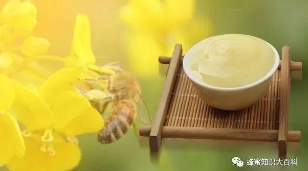 蜂蜜批发价格 睡前喝杯蜂蜜水好吗 口袋妖怪珍珠香甜蜂蜜 蜂蜜鸡尾酒 支气管炎喝蜂蜜