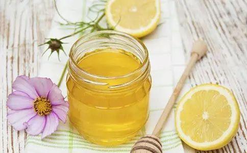 蜂蜜酸枣仁粉 蜂蜜的历史 百香果蜂蜜水怎么做 枣花槐花蜂蜜 蜂蜜能治口腔溃疡