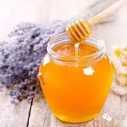 麦卢卡蜂蜜有激素吗 达州蜂蜜 三七粉蜂蜜 蜂蜜和什么冲突 洋槐蜂蜜膏