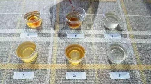 进口蜂蜜流程 蜂蜜水瘦身法 哪种牌子的蜂蜜最好 柠檬和蜂蜜敷脸的功效 蜂蜜做的膏药