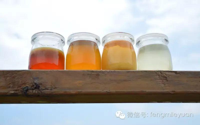 花生和蜂蜜 取蜂蜜穿的衣服叫什么 蜂蜜除湿 土蜂蜜冬天会结晶吗 安利蜂蜜皂