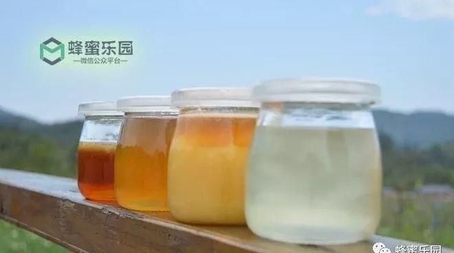 沙棘蜂蜜水 柠檬加蜂蜜能减肥吗 蜂蜜可以过安检吗 荷花粉和蜂蜜一起喝 蜂蜜是下火还是上火