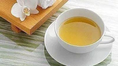 樱桃蜂蜜 蜂蜜几月份有 草庐蜂蜜价钱 蜂蜜芦荟茶 孕妇蜂蜜萝卜