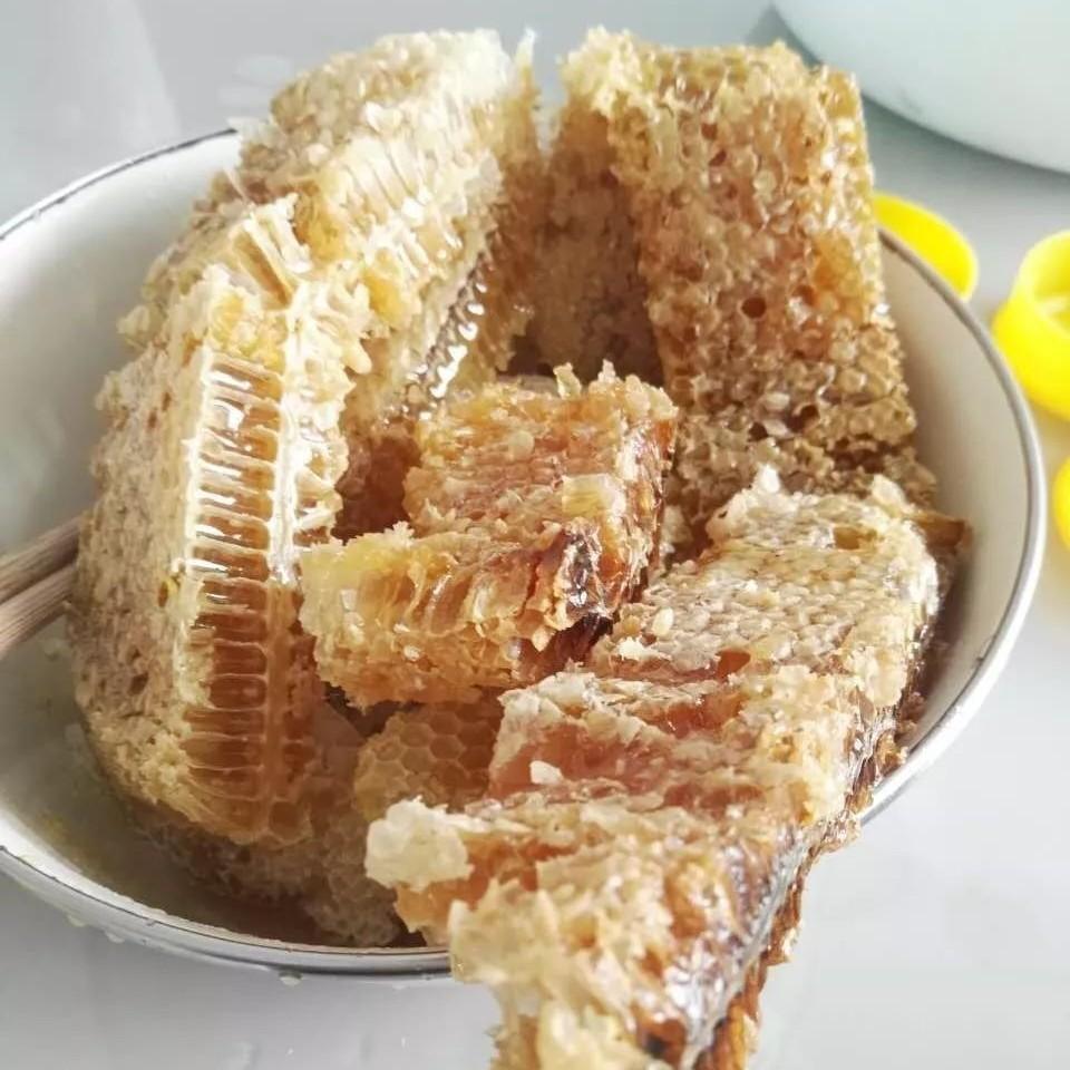 欢乐家庭蜂蜜沐浴ㄠ 减肥蜂蜜 甘草片和蜂蜜 蜂蜜作用 蜂蜜面粉面膜功效