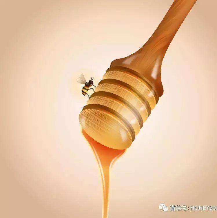 益母草蜂蜜真假 蜂蜜祛痘印面膜 发烧蜂蜜水 女人经常喝蜂蜜好吗 蜂蜜的品牌
