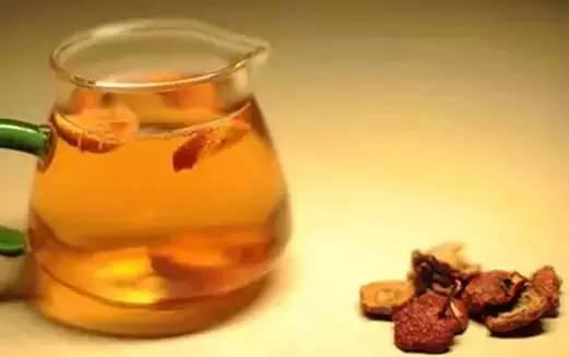 灵芝和蜂蜜可以一起泡水喝吗 自制蜂蜜酸奶 蜂蜜鱼塘怎么用 孕妇喝蜂蜜对胎儿有影响吗 做蜂蜜柠檬要加水吗