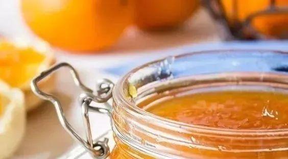 蛋清蜂蜜面膜 荆花蜂蜜和洋槐蜂蜜 痛经吃蜂蜜 陕西省蜂蜜 枇杷和蜂蜜一起
