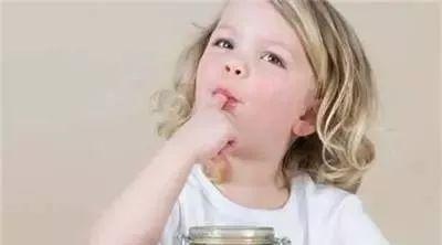蜂蜜加牛奶洗脸 蜂蜜配牛奶 沂农蜂蜜 123蜂蜜 6岁儿童喝蜂蜜水好吗