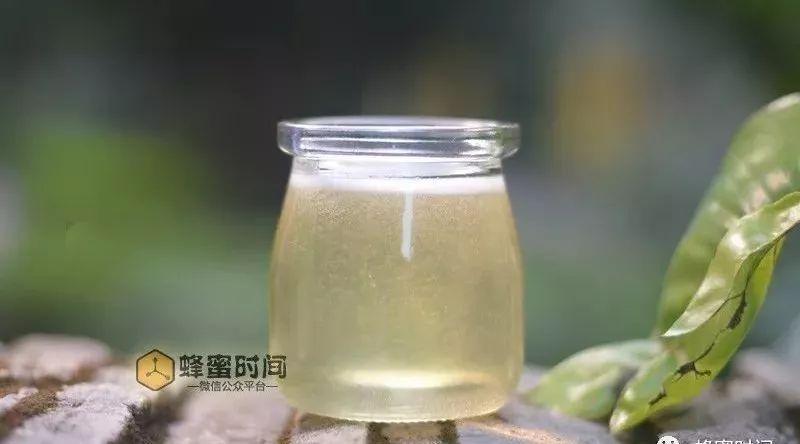 蜂蜜柚子丹功效 蜂蜜面粉怎么涂在阴部 蜂蜜打不来 蜂蜜化验 喝蜂蜜水瘦脸