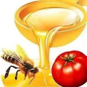 蜂蜜荞麦 蜂蜜润唇膏 蜂蜜在烧烤中怎么使用 蜂蜜蒸腊肉 大蒜蜂蜜面膜