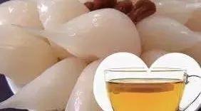 蜂蜜包装 思亲肤蜂蜜凝胶 蜂蜜敷脸可以祛痘吗 牛奶蜂蜜面包 蜂蜜Plus手游