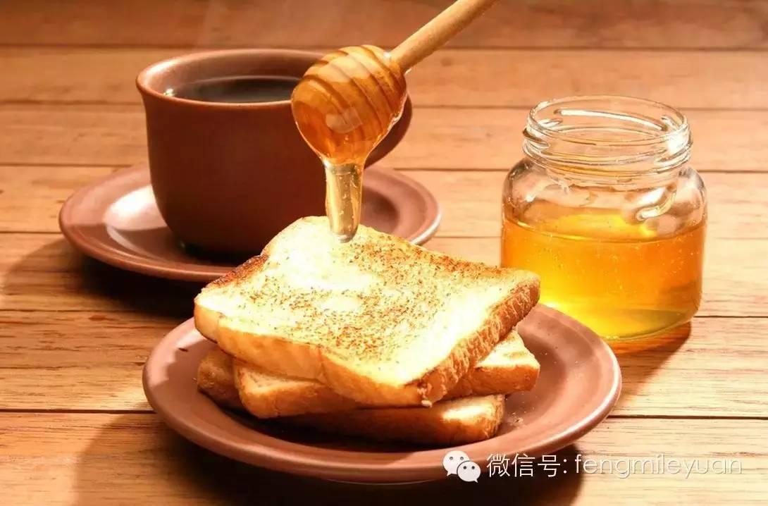 冬天的蜂蜜图片 鹤康土蜂蜜功效 荷兰猪喝蜂蜜水 蜂蜜柠檬不放冰箱可以吗 粽子蜂蜜