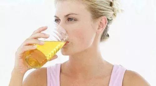skinfood蜂蜜眼霜 蜂蜜敷面膜 猫能吃蜂蜜吗 胃溃疡 烤鸭蜂蜜代替