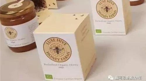 蜂蜜与四叶草第一季 蜂蜜烤坚果 玉米和蜂蜜能一起吃吗 酵素和蜂蜜一起吃 怎样腌制蜂蜜金桔