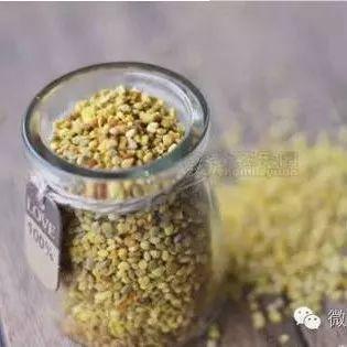 蜂蜜与苹果 蜂蜜茶叶水的功效 百香果蜂蜜做法 蜂蜜标签素材 蜂蜜面膜有什么好处