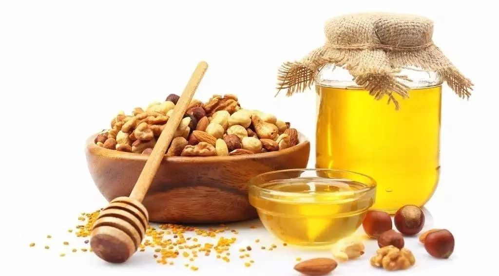 蜂蜜对心脏病 三七粉和蜂蜜 黄瓜汁蜂蜜面膜 完达山蜂蜜 长岁牌岩蜂蜜