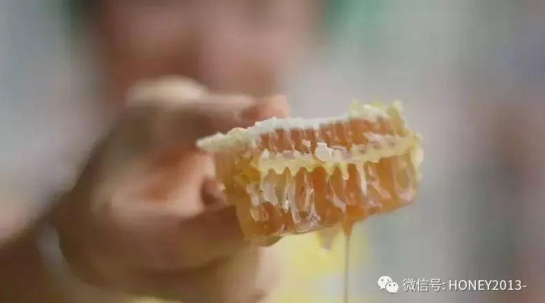 蜂蜜的功效与作用 白醋和蜂蜜减肥 蜂蜜可以减肥吗 蜂蜜水能减肥吗 蜂蜜黑芝麻起吃的功效