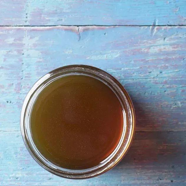 尿毒症蜂蜜 蜜泉牌革木蜂蜜 蜂蜜店加盟 土豆蜂蜜可以一起吃吗 茉莉茶可以加蜂蜜吗