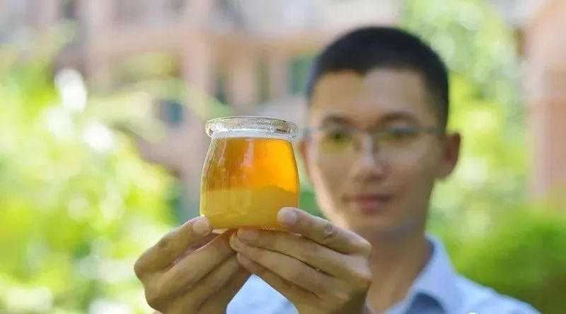小型蜂蜜浓缩机 用什么水泡蜂蜜 什么时候喝蜂蜜减肥 蜂蜜水和红糖水可以一起喝吗 面粉蜂蜜面膜