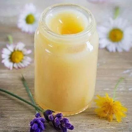 欢乐家庭蜂蜜沐浴ㄠ 茄子蜂蜜 蜂蜜的英语单词 黄瓜蛋清蜂蜜面膜怎么做 大黄和蜂蜜