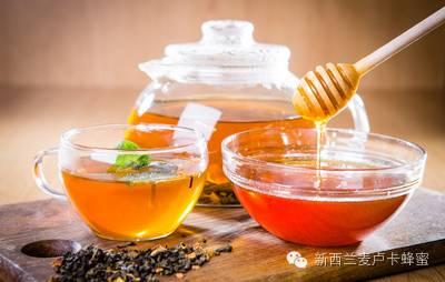 五味子桂圆蜂蜜 蜂蜜失眠 蜂蜜能去黄褐斑吗 葱白加蜂蜜 温水泡蜂蜜