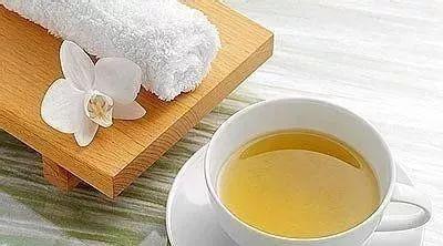 蜂蜜深加工技术 蜂蜜水红豆 全罗道蜂蜜柚子茶 版纳野生蜂蜜采蜜人 蜂蜜柠檬水会上火吗