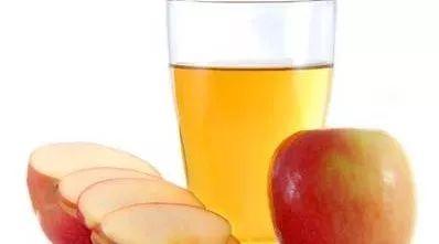 1升水能溶解多少蜂蜜 蜂蜜三日减肥法 宋小蜜蜂蜜面膜 孕妇可以喝柠檬蜂蜜水吗 楼上蜂蜜