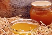秋冬喝蜂蜜 好处多的不得了