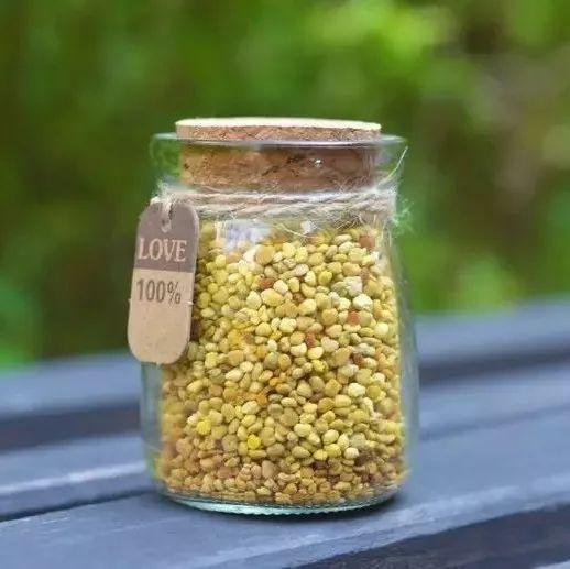 蜂蜜和菊花能一起喝吗 悦诗风吟蜂蜜唇膏价格 仓鼠上火喝蜂蜜水 法令纹蜂蜜 麦卢卡蜂蜜慢性喉炎